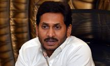 Venkatesh Hits and Flops list - mirchi9 com