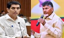 AP Gets Bigger Investment Than Kia, Ground Break in New Year