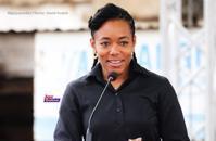 Free SHS will reduce quality of graduates – Zenator