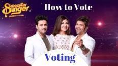 Bigg Boss Tamil Voting [Season 3 Star Vijay] Google Vote/ Missed Call