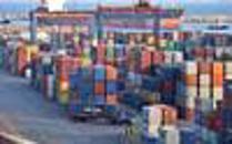Star Cement Ltd - Announcement under Regulation 30 (LODR)-Credit